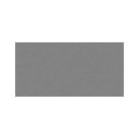 Berlin Grey Top Only To Suit 1200mm Neko Vanity (no cut out)