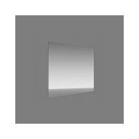 Neko Reveal Mirror 900*750mm Rectangular Frameless Bevel Edge+Bracket