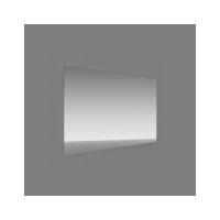 Neko Reveal Mirror 1200*750mm Rectangular Frameless Bevel Edge+Bracket